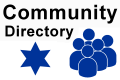 Northern Areas Community Directory