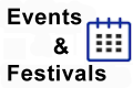 Northern Areas Events and Festivals Directory